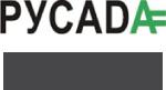 РУСАДА-Российское антидопинговое агентство